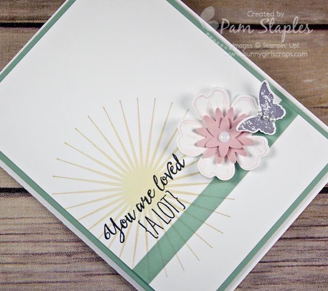 CARD: Kinda Eclectic CYCI 118 Card Sketch