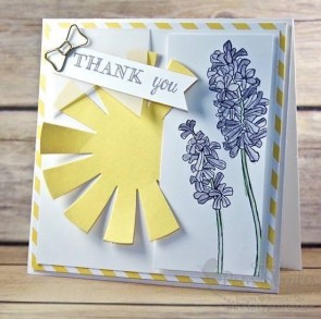 CARD: Helping Me Grow and PCCC191
