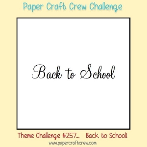 Paper Craft Crew Card Theme Challenge 257. Come play along! #papercraftcrew #stampinup #sunnygirlscraps #papercrafting #papercrafts #stamping #stamps #papercraft #rubberstamp #rubberstamps #artsandcrafts #hobby #crafts #craftastherapy #createeveryday #happymail #snailmail #creativelifehappylife #handmadeisbetter #craftsposure #creativemess #christiancreative #becreative #instagood #crafters #diy #smallbusiness #cardmaking #cardmaker #washitape www.papercraftcrew.com www.sunnycraftcrew.com