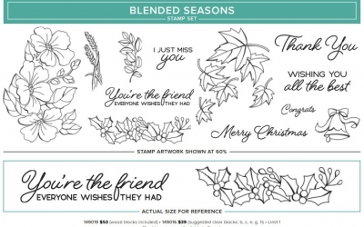 Coloring Your Season is Easy